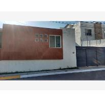 Foto de casa en renta en  100, tejeda, corregidora, querétaro, 2840123 No. 01