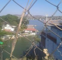 Foto de terreno habitacional en venta en avenida la bota 100, tequesquitengo, jojutla, morelos, 2963994 No. 01