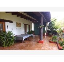 Foto de casa en venta en  100, valle de bravo, valle de bravo, méxico, 2216004 No. 01