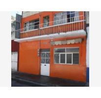 Foto de casa en venta en  100, vasco de quiroga, gustavo a. madero, distrito federal, 2710494 No. 01