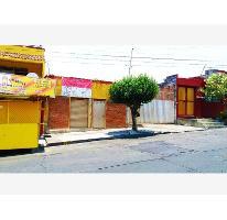 Foto de terreno habitacional en venta en olivarez tzinzuntzán 100, vasco de quiroga, morelia, michoacán de ocampo, 1954944 no 01