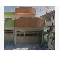 Foto de casa en venta en col villa rica 100, villa rica, boca del río, veracruz, 2403544 no 01