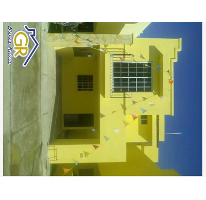 Foto de casa en venta en  100, villas laguna, tampico, tamaulipas, 2709849 No. 01