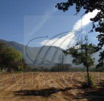 Foto de terreno habitacional en renta en 100, yerbaniz, santiago, nuevo león, 1789521 no 01