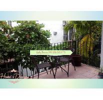 Foto de departamento en venta en  100, zona hotelera norte, puerto vallarta, jalisco, 2692942 No. 01