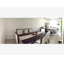 Foto de casa en venta en boulevard barra vieja km 22 1000, alfredo v bonfil, acapulco de juárez, guerrero, 1763590 no 01
