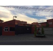 Foto de casa en venta en  1000, altavista, metepec, méxico, 2777222 No. 01