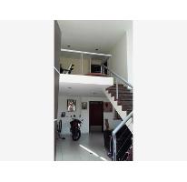 Foto de casa en venta en blvd bosques de santa anita 1000, bosques de santa anita, tlajomulco de zúñiga, jalisco, 2405340 no 01