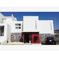 Foto de casa en venta en  1000, bosques de santa anita, tlajomulco de zúñiga, jalisco, 2676987 No. 01