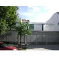 Foto de casa en venta en  1000, bugambilias, zapopan, jalisco, 2775738 No. 01