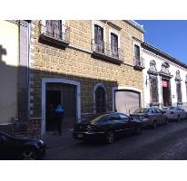 Foto de casa en venta en juarez 1000, centro, san juan del río, querétaro, 1806176 no 01
