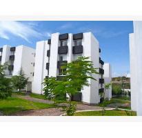 Foto de departamento en venta en  1000, centro sur, querétaro, querétaro, 393488 No. 01