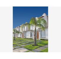 Foto de casa en venta en  1000, cerrito colorado, querétaro, querétaro, 2708855 No. 01