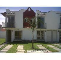 Foto de casa en venta en  1000, cerrito colorado, querétaro, querétaro, 2708855 No. 13