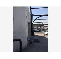 Foto de local en renta en  #1000, ciudad bugambilia, zapopan, jalisco, 2707963 No. 01