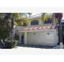 Foto de casa en venta en  1000, ciudad granja, zapopan, jalisco, 2797234 No. 01