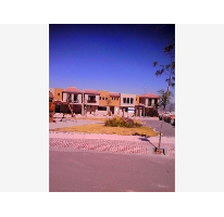 Foto de casa en venta en  1000, desarrollo habitacional zibata, el marqués, querétaro, 2795732 No. 01