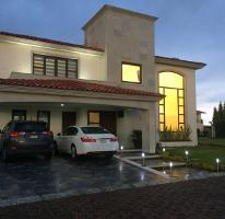 Foto de casa en venta en el mesosn 1000, el mesón, calimaya, méxico, 2867744 No. 01