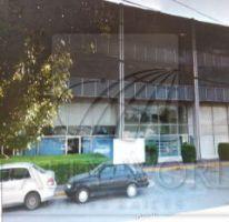 Foto de oficina en renta en 1000, loma larga, monterrey, nuevo león, 1784566 no 01