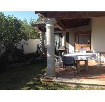 Foto de casa en venta en  1000, loma linda, cuernavaca, morelos, 2433336 No. 01