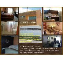 Foto de casa en venta en  1000, lomas del mar, boca del río, veracruz de ignacio de la llave, 2750729 No. 01
