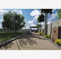 Foto de terreno habitacional en venta en avenida palmira 1000, palmira tinguindin, cuernavaca, morelos, 2963431 No. 01