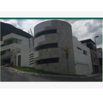 Foto de casa en venta en  1000, privanzas, san pedro garza garcía, nuevo león, 2667486 No. 01
