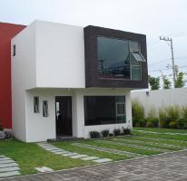 Foto de casa en venta en buenavista 1000, san mateo atenco centro, san mateo atenco, méxico, 2158526 No. 01
