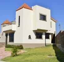 Foto de casa en venta en tequesquitengo 1000, tequesquitengo, jojutla, morelos, 1331519 No. 01