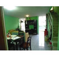 Foto de casa en venta en  10000, bosques del pilar, puebla, puebla, 2162294 No. 01