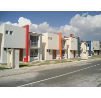 Foto de casa en venta en  1001, centro, toluca, méxico, 980871 No. 01