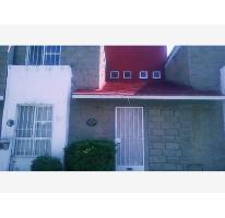 Foto de casa en venta en  1001, cocoyoc, yautepec, morelos, 2659253 No. 01