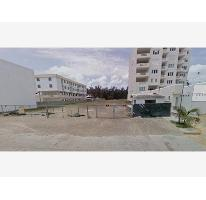 Foto de terreno habitacional en venta en  1001, miramar, ciudad madero, tamaulipas, 980327 No. 01