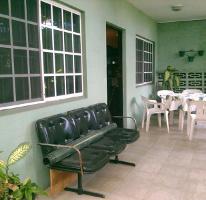 Foto de casa en venta en  1001, nuevo aeropuerto, tampico, tamaulipas, 2209394 No. 01