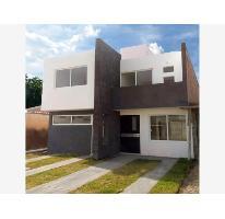 Foto de casa en venta en  1001, santuarios del cerrito, corregidora, querétaro, 2114872 No. 01