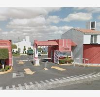 Foto de casa en venta en boulevard de los gobernadores 1003, monte blanco ii, querétaro, querétaro, 3006990 No. 01