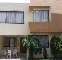 Foto de casa en renta en 10038, casa blanca, metepec, estado de méxico, 2050414 no 01