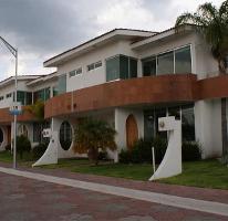 Foto de casa en venta en camino real a huimilpan 1004, bahamas, corregidora, querétaro, 2784946 No. 01