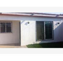 Foto de casa en venta en  1004, casasano, cuautla, morelos, 2681027 No. 01