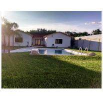 Foto de rancho en venta en palma 1004, portal del norte, general zuazua, nuevo león, 1540312 no 01
