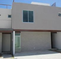 Foto de casa en venta en  1005, valle imperial, zapopan, jalisco, 2466065 No. 01