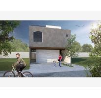 Foto de casa en venta en av bosque real 1005, la loma, zapopan, jalisco, 2466065 no 01