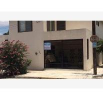 Foto de casa en venta en sierra m oriental 1007, cerro de la silla, guadalupe, nuevo león, 2466813 no 01