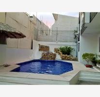 Foto de departamento en venta en caracol 1009, condesa, acapulco de juárez, guerrero, 2944313 No. 01