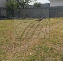 Foto de terreno habitacional en venta en 1009, el mirador de san nicolás fomerrey 129, san nicolás de los garza, nuevo león, 1800871 no 01