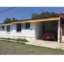 Foto de casa en venta en  1009, las palmas, colima, colima, 2432202 No. 01