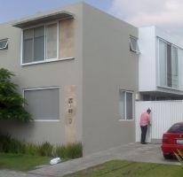 Foto de casa en venta en Jardines Universidad, Zapopan, Jalisco, 1387551,  no 01