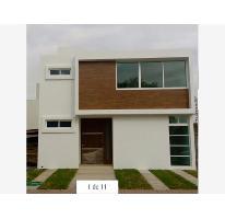 Foto de casa en venta en  101, bosques de san juan, san juan del río, querétaro, 1821446 No. 01