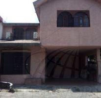 Foto de casa en venta en 101, casa bella sector 1, san nicolás de los garza, nuevo león, 2012897 no 01