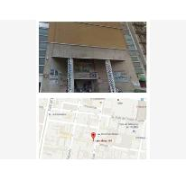 Foto de departamento en venta en  101, centro (área 2), cuauhtémoc, distrito federal, 2535311 No. 01